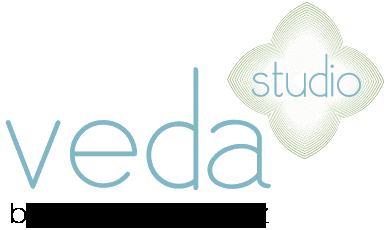 Logotipo-Veda-Studio